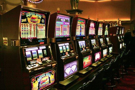 Как заработать в онлайн-казино Vulkan Vip?