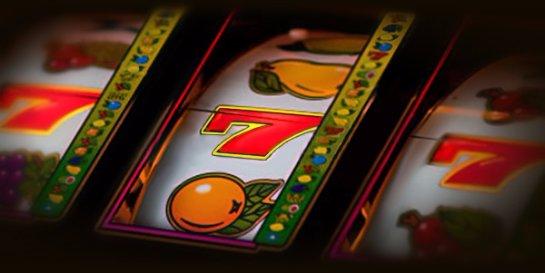 Игровой автомат Джаст Джевелз — играть бесплатно