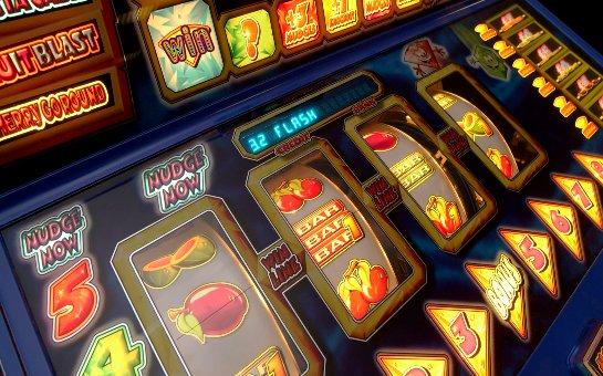 Преимущества игры в онлайн казино Спин Сити