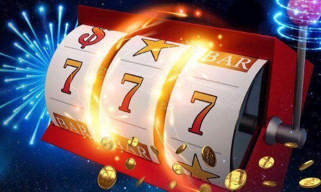Игровой досуг от лучшего онлайн казино