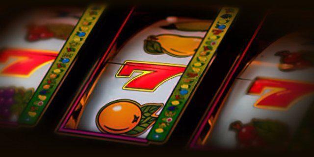 Ответственная игра в онлайн казино STO SLOTOV