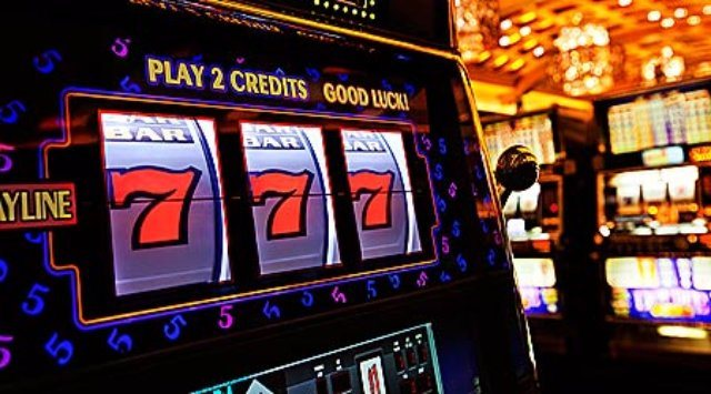 Онлайн клуб Азино 777 - находка для азартных игроков