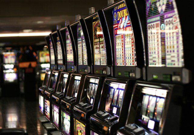 Фараон казино — с чего начать