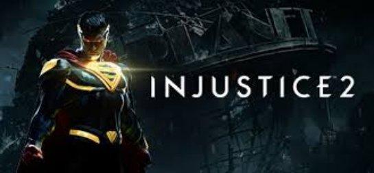 NetherRealm представилапервый геймплейный трейлер Injustice 2 со Старфаер