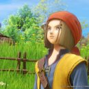 Вышла демо-версия русского перевода Dragon Quest XI