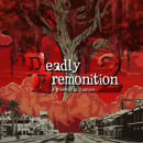 Deadly Premonition 2: A Blessing In Disguise эмулируется на PC при помощи Yuzu