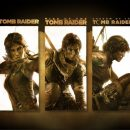 В Microsoft Store появилась страница Tomb Raider: Definitive Survivor Trilogy